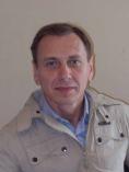 Егоров Александр Николаевич