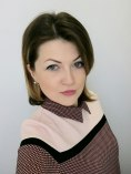 Нелидова Виктория Анатольевна