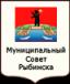 Муниципальный Совет города Рыбинска