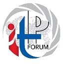 Международный технологический форум