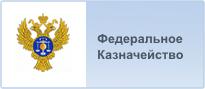 Федеральное казначейство Российской Федерации