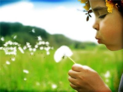 Фото экологическое воспитание детей