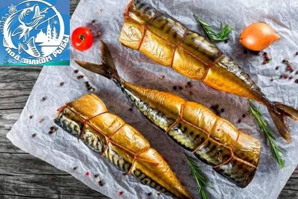 Участник фестиваля Под знаком рыбы - ООО Приволжский