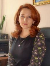 Монахова Жанна Львовна