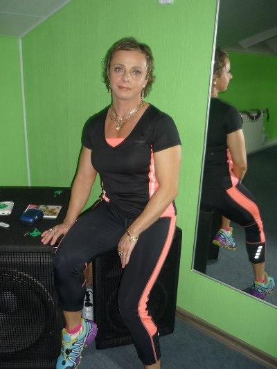 Ольга Голубева г.Рыбинск Чемпион России 2015 по жиму штанги лежа