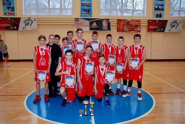 basketbol rybinsk 2