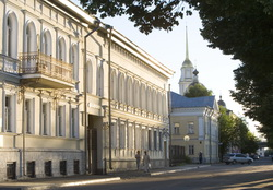 Банк Волжско-Камский