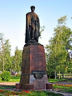 Памятник с семейный Рыбинск Эконом памятник Купола с профильной резкой Алексин