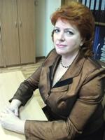 Смекалова Наталья Юрьевна