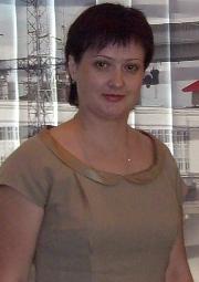 Смирнова Раиса Романовна