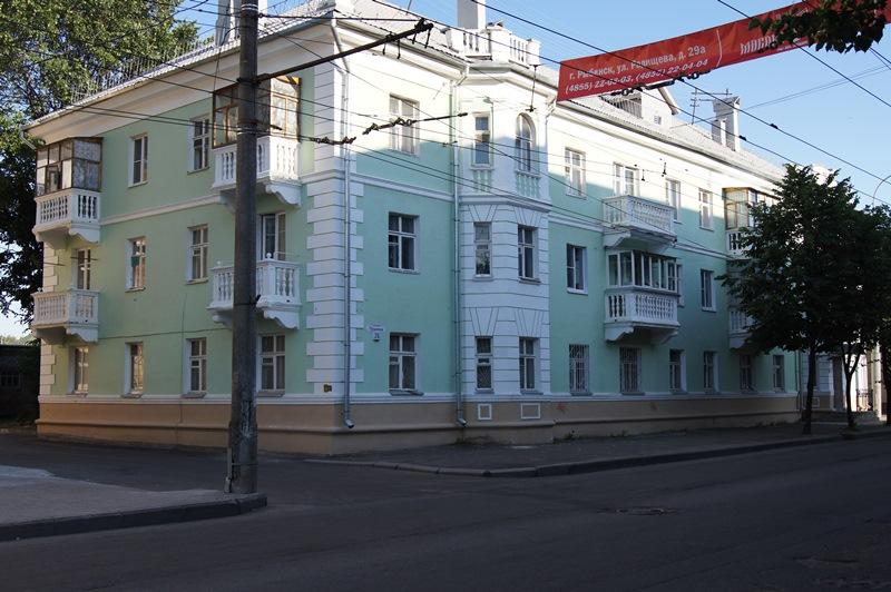 В Рыбинске начали подавать теплоноситель в МКД