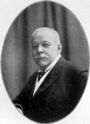 Журавлёв М.Н.
