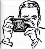 foto-svalki