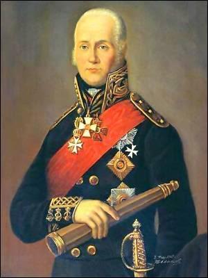 Картинки по запросу Адмирал Федор Ушаков