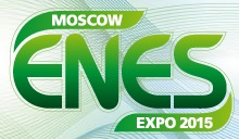 Баннер ENES-2015