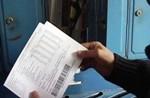 В Рыбинске увеличили плату за СРЖ