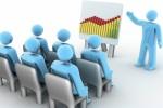 семинар для подрядчиков и поставщиков