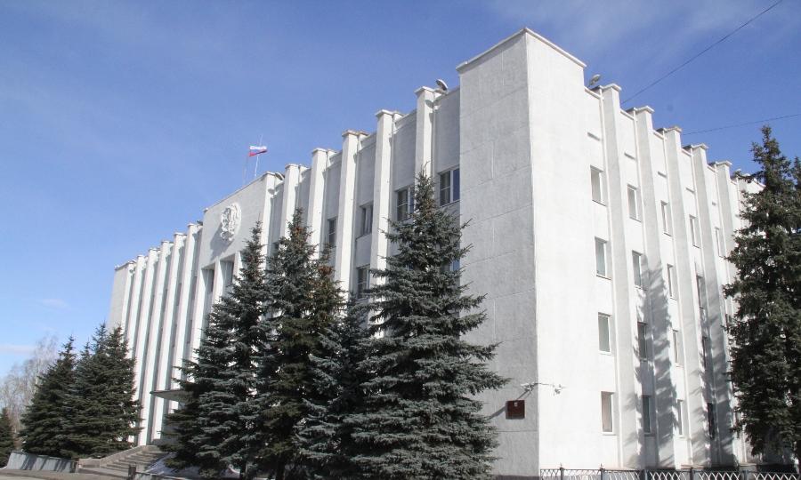 Дмитрий Рудаков: «Рыбинск живет по здоровому бюджету»