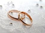7 июля в Рыбинске ждут свадебный бум