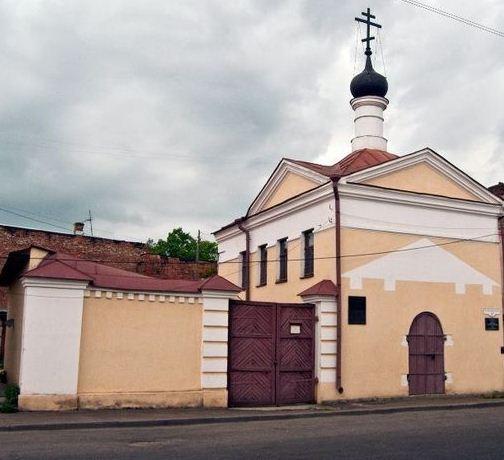 В Рыбинске состоится традиционная встреча мологжан
