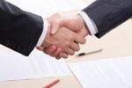В День города главы Рыбинска и Каспийска подпишут соглашение о сотрудничестве