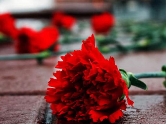 В Рыбинске пройдет митинг памяти жертв политических репрессий