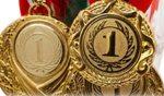 Перспективным спортсменам Рыбинска назначили стипендии главы
