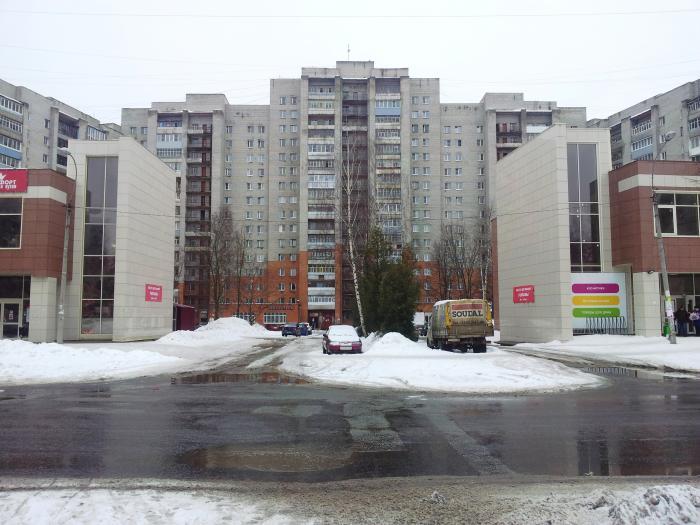 ОАО «Управляющая компания» должна за тепло около 400 миллионов рублей