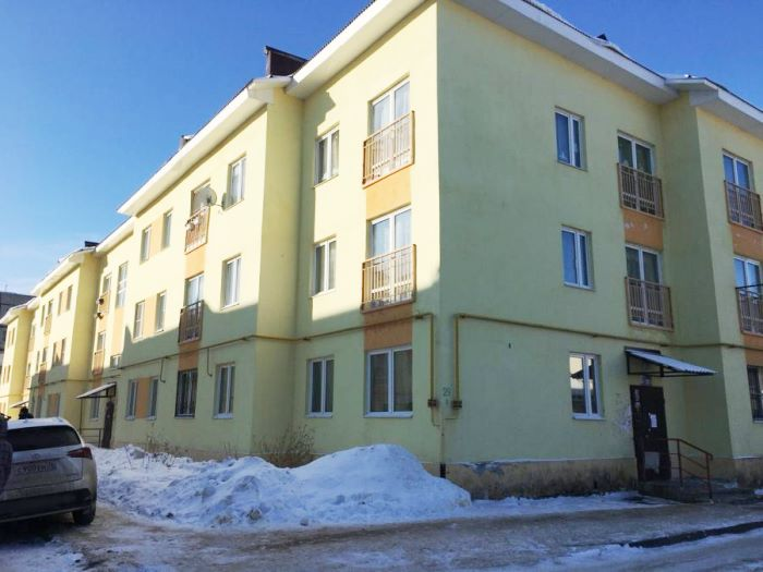 Дома на Щепкина комплексно проверят