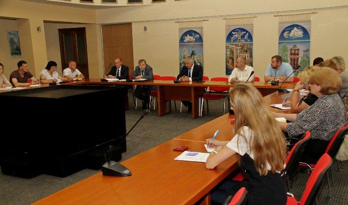 В Рыбинске пенсионеров обучат финансовой грамотности
