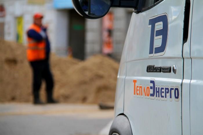 Акция по списанию пеней припесла 50 млн рублей