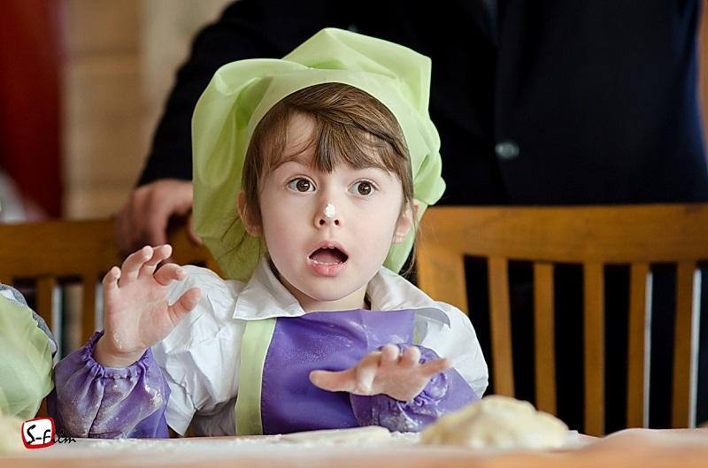 В День города в Рыбинске пройдут фестивали рыбной и детской кухонь