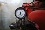 В Рыбинске идет планомерное подключение объектов к теплу