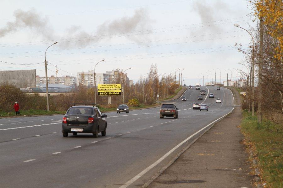 В Рыбинске проинспектировали ремонт участка автодороги от улицы Труда до улицы Фурманова
