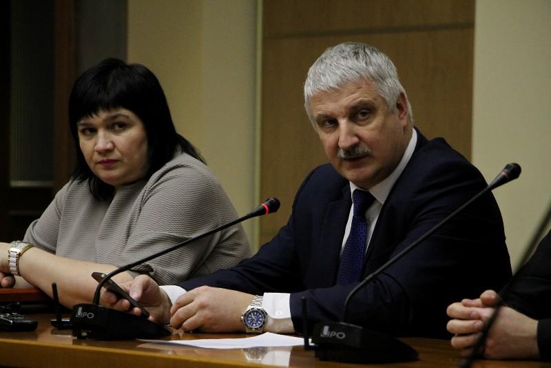Глава Рыбинска недоволен работой управляющих компаний в вопросе уборки дворов
