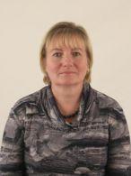 Контрольно ревизионный отдел администрации города Рыбинск Начальник контрольно ревизионного отдела Башева Нина Диевна